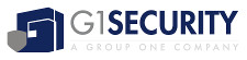 G1 Security Logo